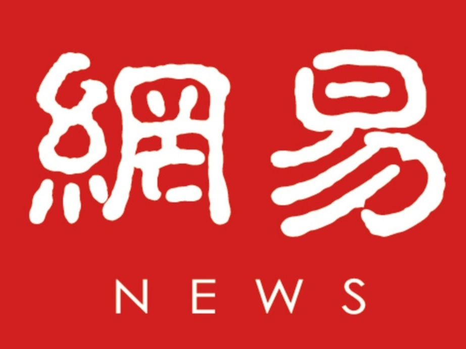 yabo亚博体育app:京东小白条诈骗