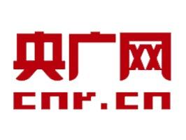 亚博体育博彩:榆林蔷内唐电子商务有限公司